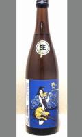 フルーツのような香りと芳醇な味わい理解のしよい個性をお楽しみ下さい  徳島 三芳菊 等外米無濾過生原酒 壱 ANOTHER VIEW720ml