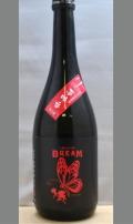 旨味の中に爽やかな酸が息づく食中酒としてもOK 愛知 山崎醸夢吟香DREAM生酒純米大吟醸原酒720ml