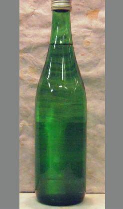 蔵の隠し酒】飛騨ほまれの旨みをおもう存分に感じて下さい。これぞ!飛騨ほまれの旨みそのもの 岐阜 天領酒造 22BY純米吟醸原酒720ml