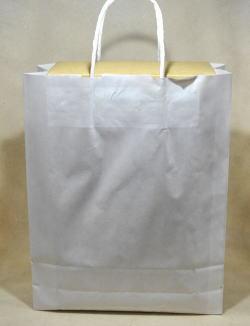 ギフト用紙袋【中】幅32センチ×高さ42センチ