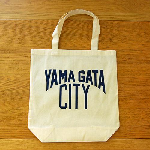 Yamagataエコバック