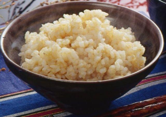 【送料無料】手軽に玄米食!クイックいーとげんまい(お買い得!)
