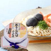 【期間限定】宮崎県産新物春子使用 どんこしいたけふくめ煮