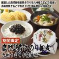 鹿児島青さのり佃煮 九州うまくち醤油味