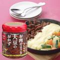 お肉のような大豆のおかず 韓国旨辛味