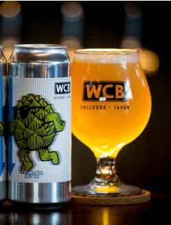 ウエスト・コースト・ブリューイング West Coast Brewing ナウ・ユー・シー・ミー Now You See Me 500ml ビール クール便