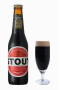 箕面(みのお)ビール スタウト 330ml瓶 クール便