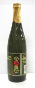 魔王で有名な白玉醸造の芋焼酎「白玉の露」 25度 720ml