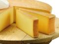 ボーフォール デテ AOP  110g以上カット フランス産チーズ クール便