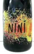 レ・コステ シラー ニニ 1.5L Le Coste イタリア産赤ワイン クール便