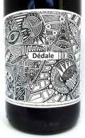 ジャン・クアスターナ  デダル フランス産赤ワイン SO2無添加 クール便