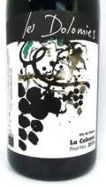 レ・ドロミー ラ・カバンヌ フランス産赤ワイン