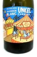 アンケル カーニヴァル ニュージーランド産白ワイン クール便
