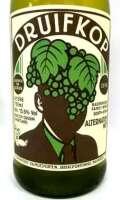 A.A.バーデンホースト ドライフコップ・オルタナティフ・ヴィット 南アフリカ産白ワイン