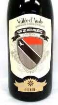 カーヴ・デ・オンズ・コミュヌ  ヴァッレ・ダオスタ フミン イタリア産赤ワイン
