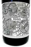 ジャン・クアスターナ  デダル 20 フランス産赤ワイン SO2無添加 クール便