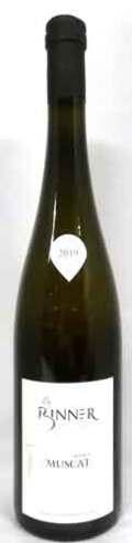 1980年産ワイン シャトー・ラルティーグ・レ・ムーレイル