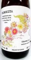 カーサ・デ・スィ フロレチータ スペイン産赤ワイン クール便