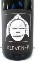 リエッシュ クレヴネール・ド・ハイリゲンシュタイン アルザス産白ワイン