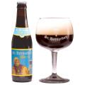 セント・ベルナルデュス アブト 330ml ベルギー産ビール