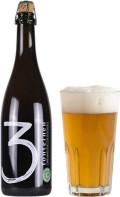 ドリー・フォンティネン・オード・グーズ  キュベ・アルマン&ガストン 375ml ベルギー産ビール