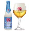 デリリウム・トレメンス 330ml ベルギー産ビール