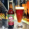 門司港地ビール RED IPA 330ml瓶 クール便