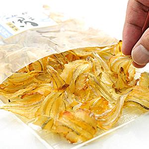 いわしせんべい 炙り焼き 66g×2個[送料無料]代金引換不可
