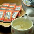 ピリ辛で酸っぱ〜い! とうがらし梅茶 24パック×2個入り[送料無料][唐辛子梅茶]