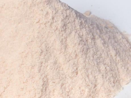 ヒマラヤ岩塩ピンク(パウダー) 25kg  【バスソルト】【送料無料】