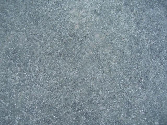 岩盤浴ベッド用プレートゲルマニウム 送料無料 岩盤浴 リラックス・体調不良 自宅・家庭・治療院・店舗・新築・リフォーム・法人