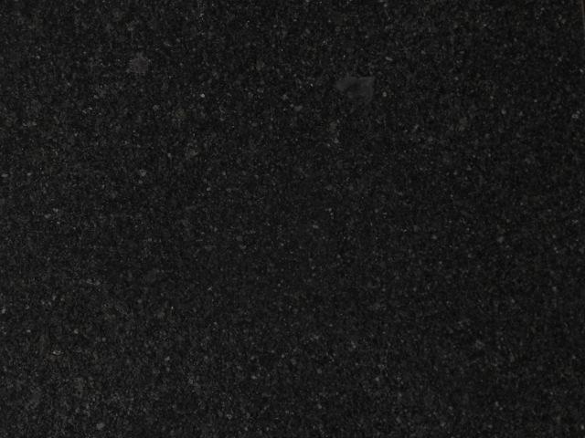 岩盤浴ベッド用プレート桜島溶岩【溶岩浴】 送料無料  リラックス・体調不良 自宅・家庭・治療院・店舗・新築・リフォーム・法人