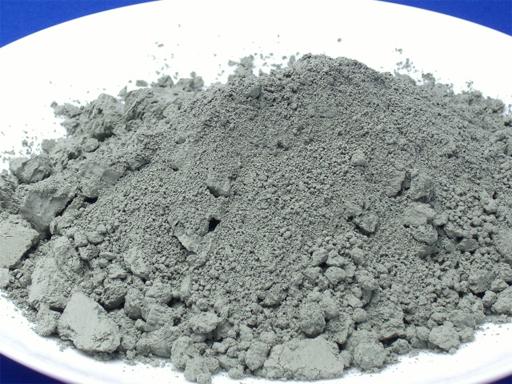 トルマリン粉末 3,000メッシュ 1kg 【微粒子】
