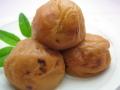 和歌山県紀州の梅農家が仕上げたお買い得品!紀州南高梅のキズ梅干
