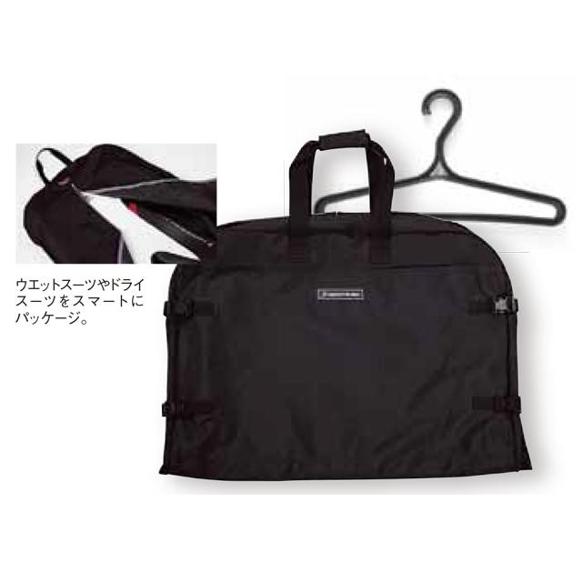 【Bism】スーツバッグBS3200
