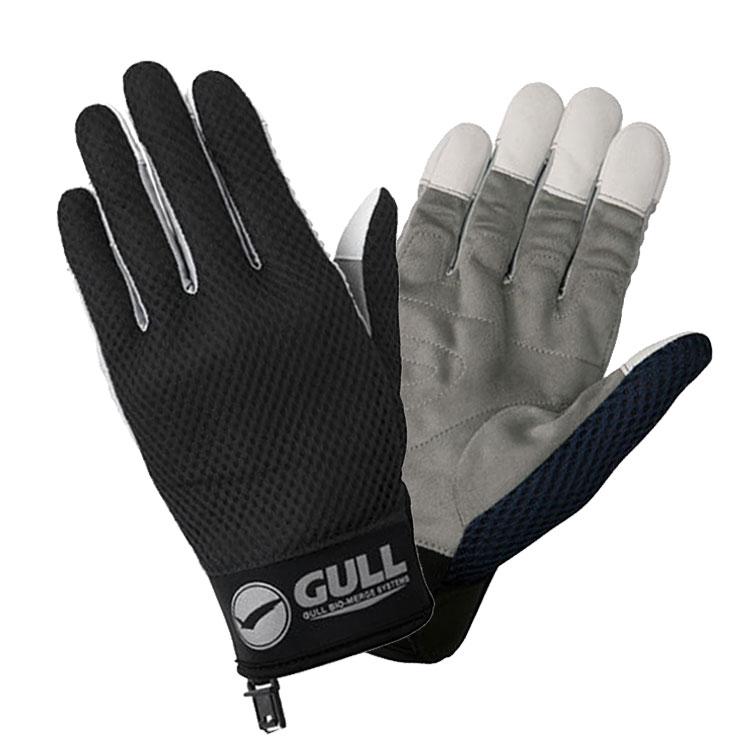 【GULL】サマーグローブ2 メンズ