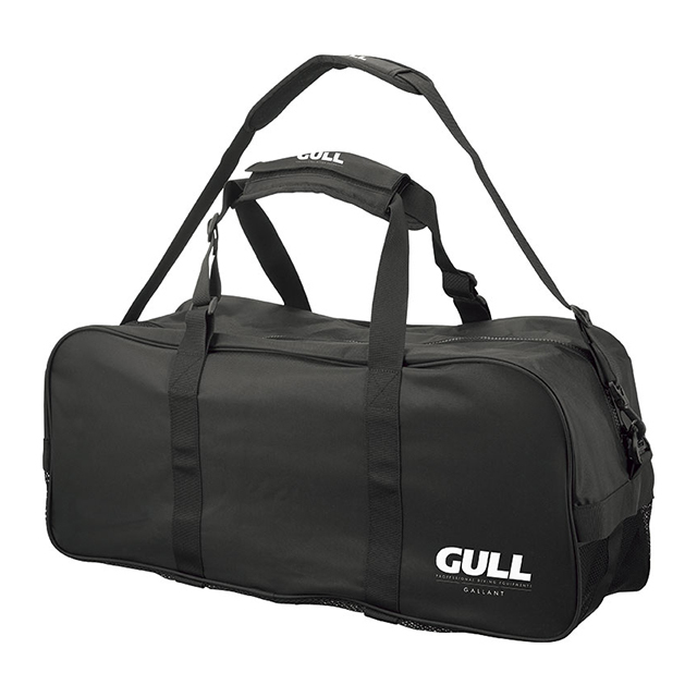 【GULL】スノーケリングバック2
