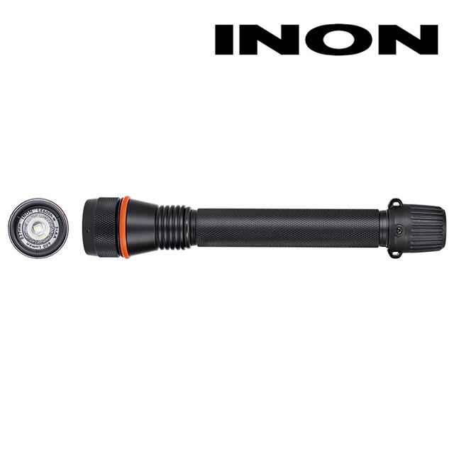 【INON】LE600h-W(ワイド)
