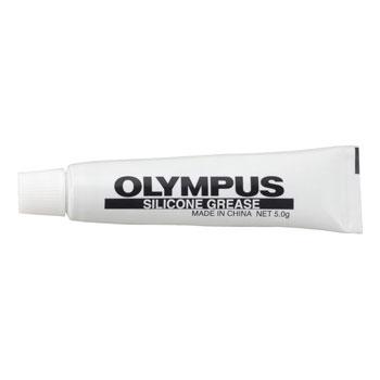 OLYMPUS シリコングリス