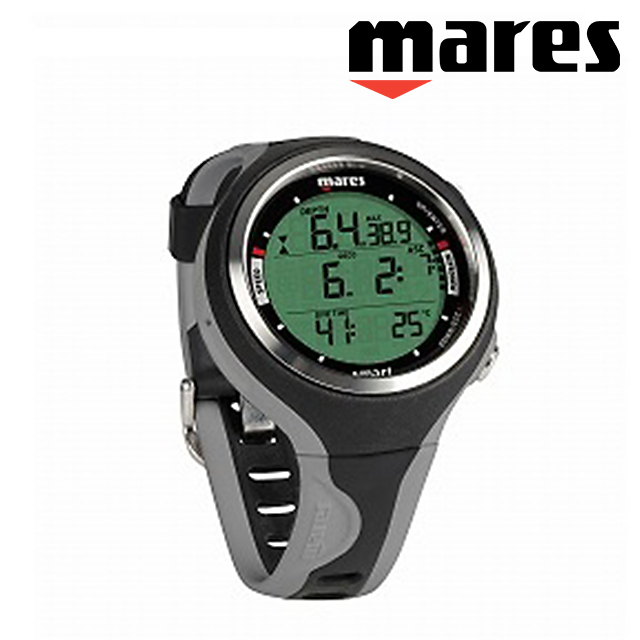 【mares】スマート/SMART