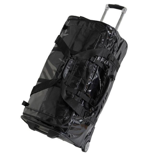 【SAS】トロリーバッグ