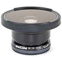 INON UWL-100TYPE2