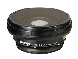 【INON】UWL-H100 28M67