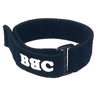 BBC ネックアジャストバンド