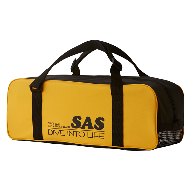 【SAS】フルードバッグミニ