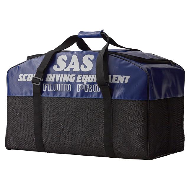 【SAS】フルードバッグプロ