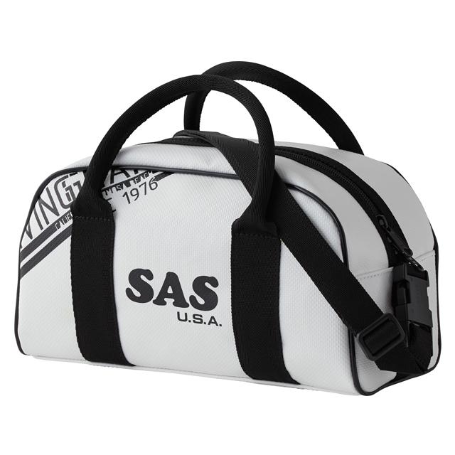 【SAS】スキューババッグミニ