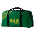 【SAS】スキューババッグ