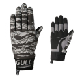 sp-gloves-limited-mens2017