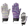 sp-gloves-limited-women2017